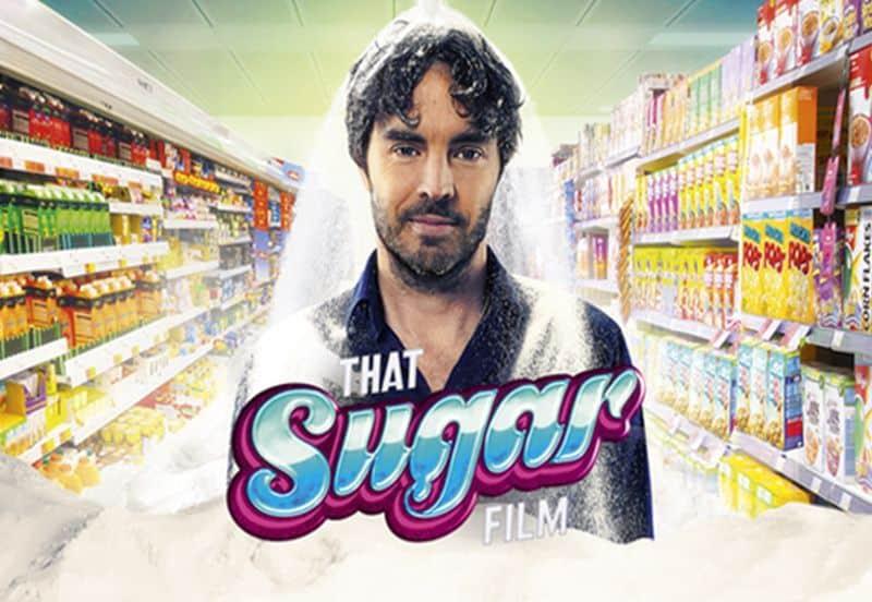 Top 6 Netflix documentaries for diabetics